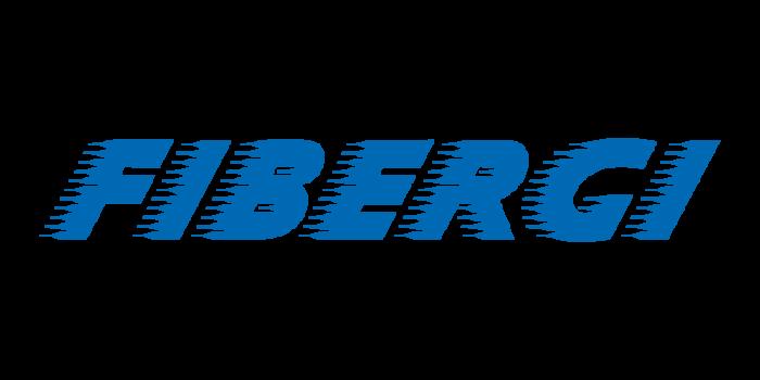 Fibergi logga