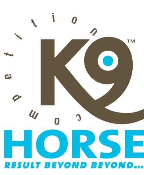K9 logga