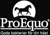 ProEQuo logga