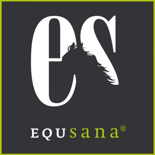 Equsana logga