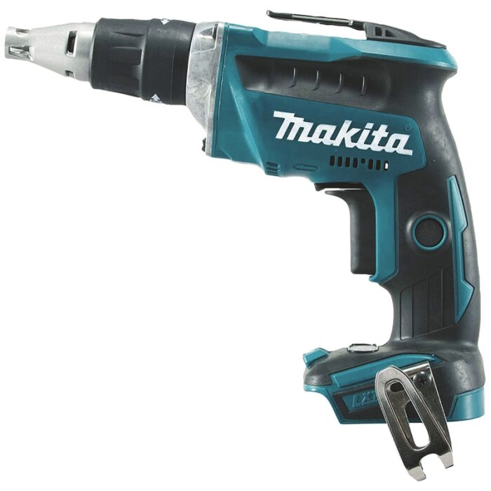Makita maskin 3