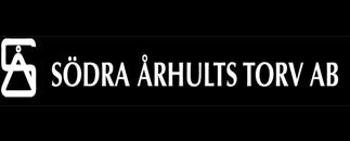 Södra Århults