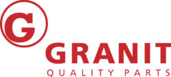 Granit Parts